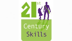 21st century skills volgens verschillende modellen