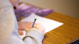Aanvullend onderwijs en motieven voor deelname