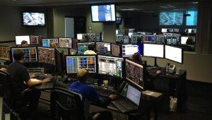 Onderwijs en afstandsleren #2 Monitoren