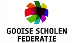 Gooise Scholen Federatie