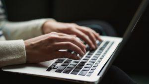 5 punten van aandacht voor toekomstbestendige digitalisering
