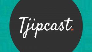 Tjipcast met René Kneyber: Hoe krijgen we in Nederland beter onderwijs?