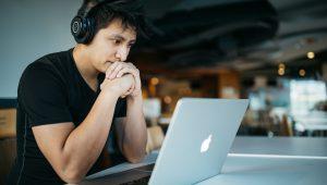 Samen leren van online leren: 10 tips van de HAN