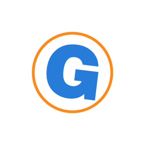 Gynzy, app, tool