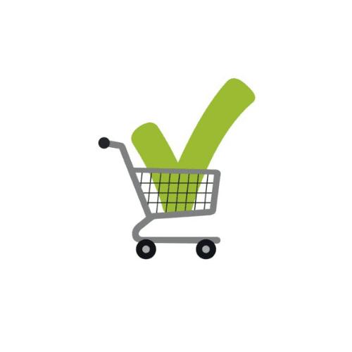 Schoolwebwinkel, logo, app