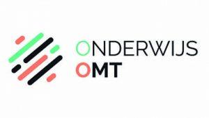 Onderwijs-OMT voegt 2 adviezen toe