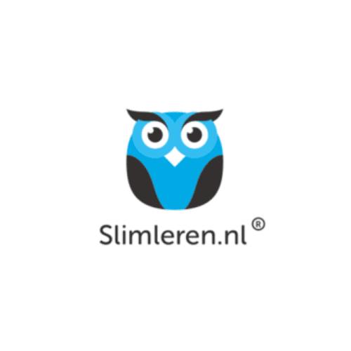Slimleren, app, tool