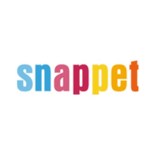 snappet, app, tool