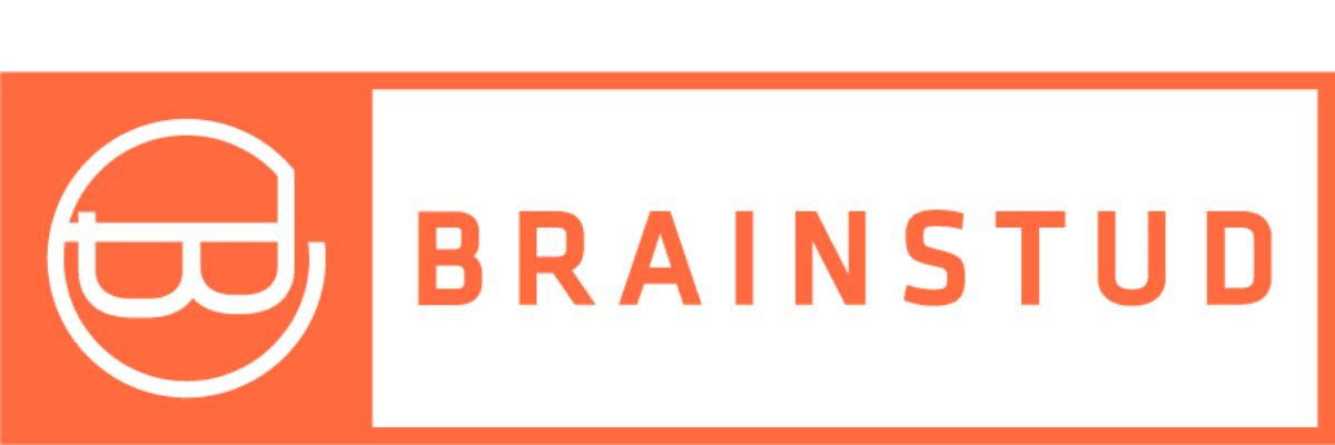 Brainstud, app