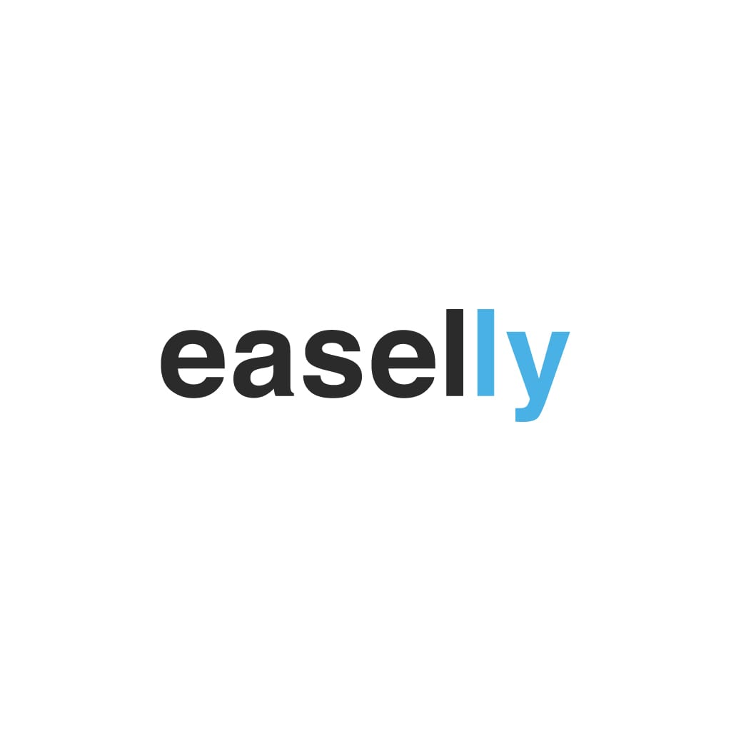 Easel_ly