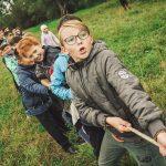 Eigenaarschap vergroten bij leerlingen begint bij jezelf